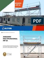 andamios-multifuncionales-convencionales-tipo-acrow.pdf