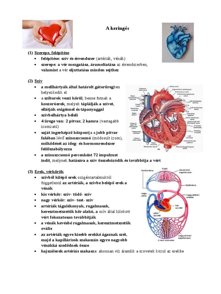 milyen gyümölcslevek hasznosak a magas vérnyomás esetén magas vérnyomás 3 fokos testnevelés