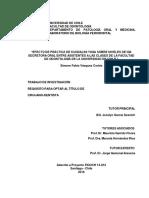 Efecto-de-la-práctica-de-Kundalin-Yoga-sobre-niveles-de-cortisol-y-alfa-amilasa.pdf