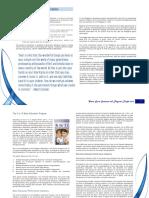 Chapter-5.pdf