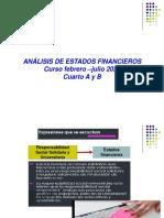 1 y 2  RSU y analisis-estados-financieros-presentacion-powerpoint.ppt