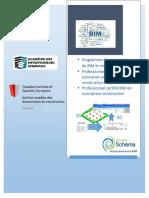 programme_certification-bim_2017-03-13