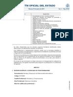 IFCT0309.pdf