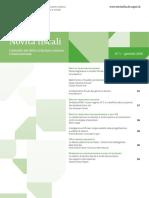 NovitaFiscali_1-2020.pdf