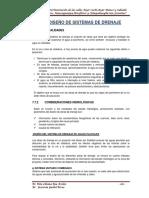 7.7 DISEÑO DE SISTEMAS DE DRENAJE_doc