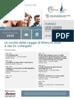 Brochure_SERATA_AGGIORNAMENTO_2020_Eutekne
