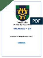 cuadernillo-verano-segundo-grado-2019.pdf