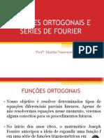 EDP_aula_1_Funções ortogonais e séries de fourier