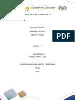 Aporte 1_Fase 3_Diseño de Plantas Industriales.docx
