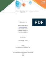 Borrador de Consolidado Final.1docx (1).docx