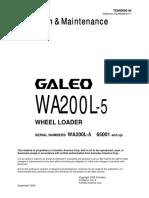 O&M wa200.pdf