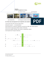 Muenchen_A1_Arbeitsblatt.pdf