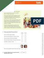 Lesetext_Einfach_gut_A1.1_Lektion_2.pdf