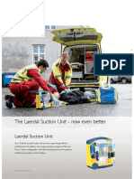 suction ambulan