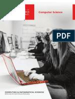 Computer_Science_Brochure_2017_optimised