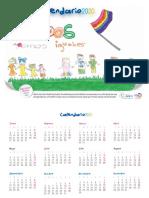 Calendario-Cepaim-2020.pdf