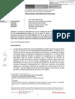 Res_02917-2019-SERVIR-TSC-Primera_Sala