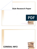 APA Style - References, Citations, & Scientific Writing.pptx