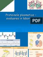 4.Prot-pl-metab