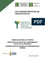 GINFO-Politica-003-LINEAMIENTOS-Y-BUENAS-PRACTICAS-DE-BASES-DE-DATOS.pdf
