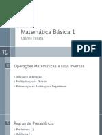 2020.IFPE.MatemáticaBásica