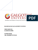 BLOOD BANK MANAGEMENT SYSTEM.docx
