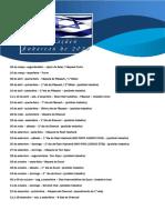 Comemorações Judaicas 2020.pdf