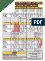 Ytl-2020_0.pdf