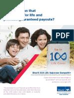 aajeevan-sampatti-plus-brochure (1)
