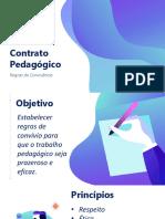 2020.IFPE.ContratoPedagógicoPrimeiroPeríodo