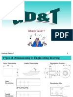 40601341-Basics-GD-T