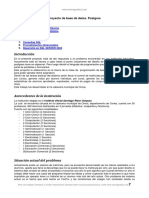 proyecto-base-datos-postgree