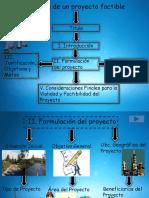 esquema_de_un_proyecto_factible