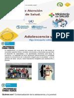 atencion en salud juventud-adolesencia olga
