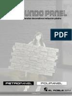 Catalogo-Mundo-Panel-2019-pdf (1)