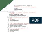 preguntas de mantenimiento.docx
