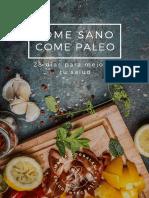 _Come_Sano_Come_Paleo._Semana_4_