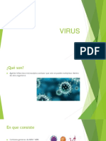 """Equipo 5 """"Virus"""" Fpt02a 20-2"""