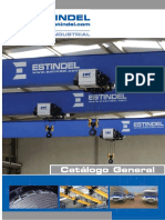 1 Catálogo General STEIN- Estindel
