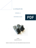 CJ_Stealth_RC_Reference_Guide_v1.1
