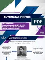 Autómatas FInitos.pptx