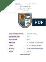 INF°01-TEORIA DE ERRORES.docx