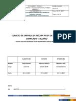 Plan HSE AMSA_V2.doc