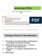 DNA recombination_FF_2018