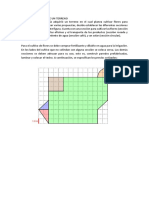 Adecuacion de Un Terreno Completo Subgrupo 23-3