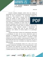 ModIII_tema3_Tendencias-atuais-estrategias-pedagogicas