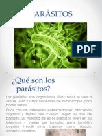 """Equipo 9 """"Parasitos"""" FTP02A 20-A"""