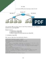 TP VPN Openvpn v1 (1)