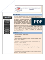 mohali education board pdf