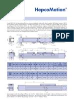 SBD15-60 01 FR (Nov-10).pdf